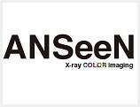 (株)ANSeeN(