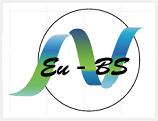 (株)Eu-Bs(ユービス)