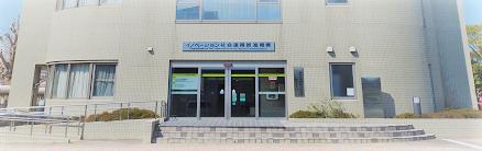 img-kikou201804.png