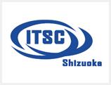 (株)ITSC/静岡学術出版