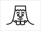 (有)静岡アカデミックリサーチ