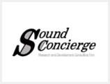 (株)Sound Concierge